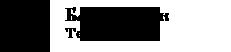 Logo Баден-баден Курган
